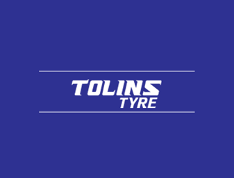 Tyre & Tube Repair Patches