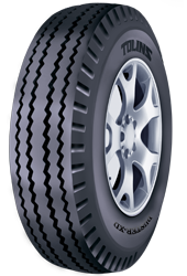 tolins-tyres-duster-d-retread