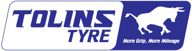 TOLINS Tyres Pvt. Ltd.