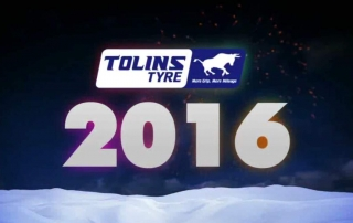 tolins-new-year-2016-img