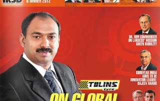 tolins-on-global-fast-track-rubber-asia-2012-sep-oct
