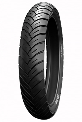 Cruiser-C-tolins-two-wheeler-tyre