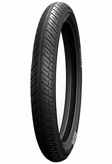Cruiser-FM-tolins-two-wheeler-tyre