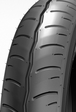 Cruiser-FR-tolins-two-wheeler-tyre