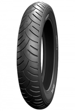 Cruiser-Q-tolins-two-wheeler-tyre