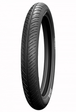 Cruiser-Z-tolins-two-wheeler-tyre