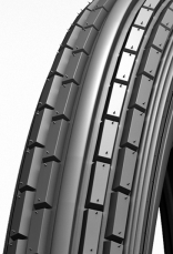 Forsa-F85-tolins-two-wheeler-tyre