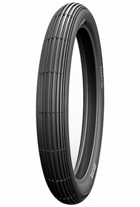 Forsa-F87-tolins-two-wheeler-tyre