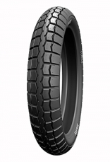 Forsa-tolins-two-wheeler-tyre