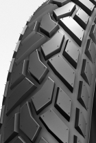 Gripex--tolins-two-wheeler-tyre