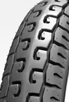 Polygrip-tolins-two-wheeler-tyre