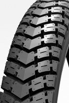 Rossone-tolins-two-wheeler-tyre