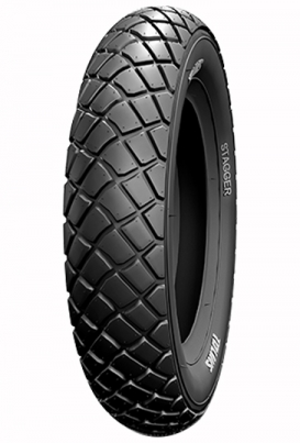 Stagger-tolins-two-wheeler-tyre