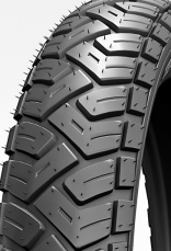 Velose-tolins-two-wheeler-tyre