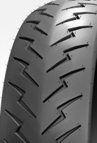Xtrax-XL-tolins-two-wheeler-tyre