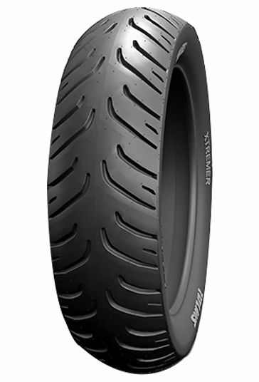 Xtreamer-tolins-two-wheeler-tyre