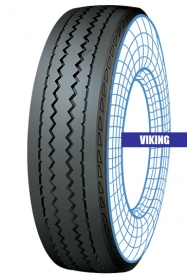tolins-tread-viking