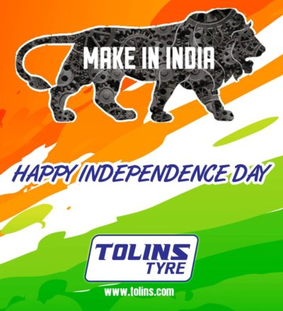 tolins-happy-Happy-Independence-Day-2017
