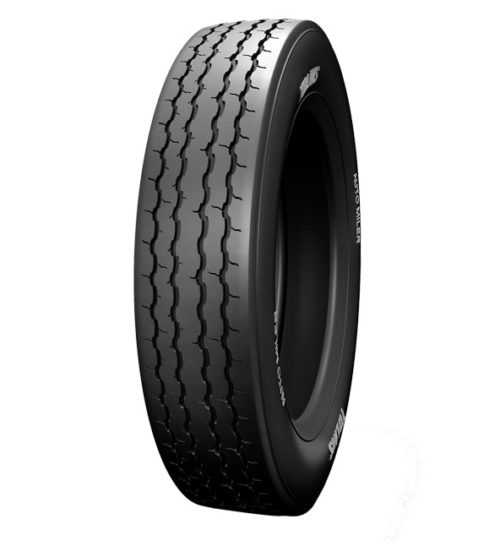 Tolins Three Wheeler Tyre Max Miler