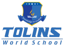 Tolins World School
